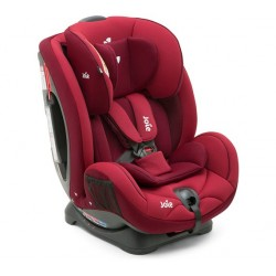 Joie Stage Car Seat - Cherry