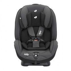Joie Stage Car Seat - Ember