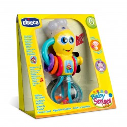 Chicco Gioco Baby Chef
