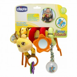 Chicco Stroller Rope Jungle
