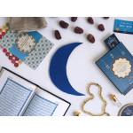 Mofakera - To Do Ramadan for Jordan - 2018