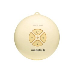 Medela Swing Breast Pump monitor