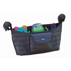 Chicco Storage Organizer For Strollers