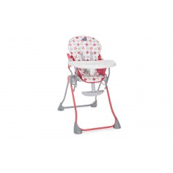 Chicco Pocket Meal Chair