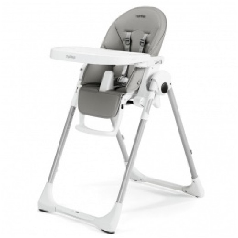 Chicco Highchair Polly Magic Relax