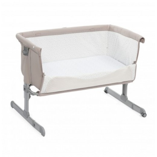 Chicco Co-Sleeping Bed Next 2 Me