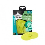 Tommee Tippee Magic Mat, Different Colors