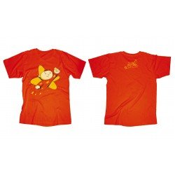 Adam Wa Mishmish T-Shirt for Children