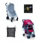 Chicco Stroller Kit