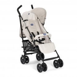 Chicco London Up Stroller Sandshell