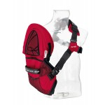 Brevi Pod Baby and Child Carrier (Aubergine)