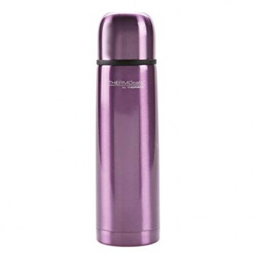 ThermoCafé by Thermos Stainless Steel Flask - 700ml