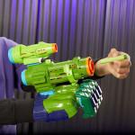 Avengers Infinity War Nerf Hulk Assembler Gear