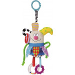 Taf Toys Stroller Toys Kooky Girls