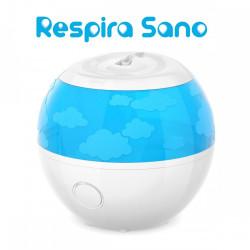 Chicco Humi Fresh Humidifier