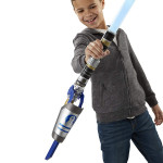 Star Wars Sw E8 Rp Choose Your Path Lightsaber