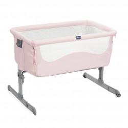Chicco Co-Sleeping Bed Next2Me