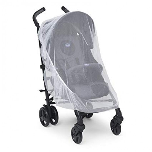 Chicco Infants Mosquito Net for Stroller - Mosquito Net