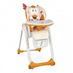 Chicco Polly 2 Start - Orange