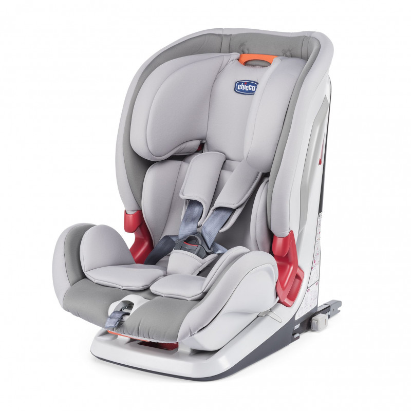 Chicco Child Car Seat Youniverse Fix