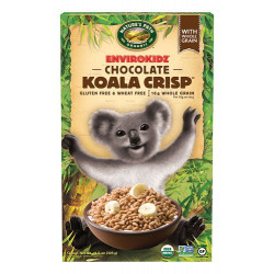Nature's Path Gluten Free Koala Crisp Cereal 325g