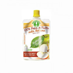 Pro Bios Organic Apple Pulp Puree 100g