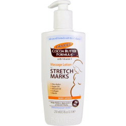 C.B Stretch Marks Lotion 250ML