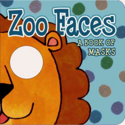 Ibaby:Zoo Faces