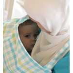 B-COVER Baby Nursing Covers / Colorful
