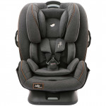 Car seats Joie Every Stage FX Signature Noir