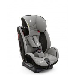 Joie Stages Adjustable Baby to Junior Car Seat - Slate