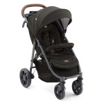 Joie Carry Cot Signature with Raincover - Noir