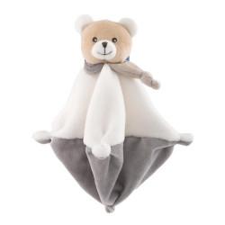Chicco Monopoli Store Doudo Doudo Bear