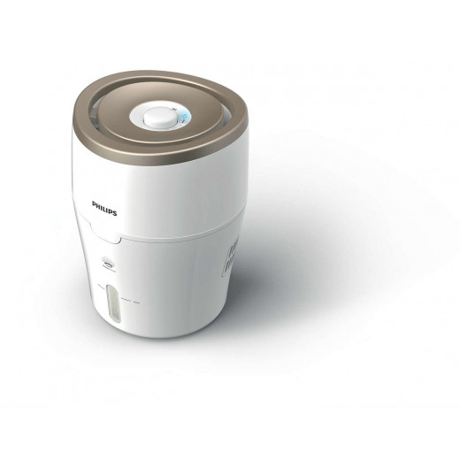 Philips Avent: Series 2000 Air humidifier