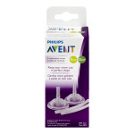 Avent Replacement Straw For Bendy Straw Cup 7/10oz