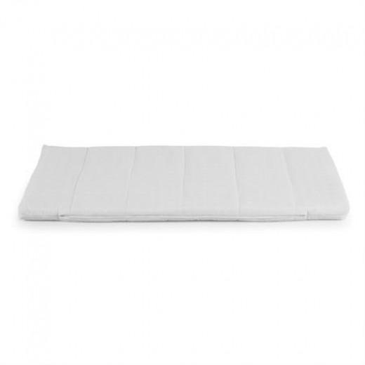 Chicco Foldable Mattress White
