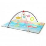 Taf Toys Play Gym Seaside Pals