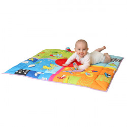 Taf Toys Activity Mat 4 Seasons