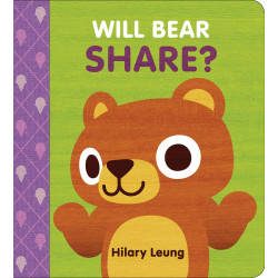 Scholastic: Will Bear Share?