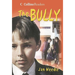 Collins: The Bully