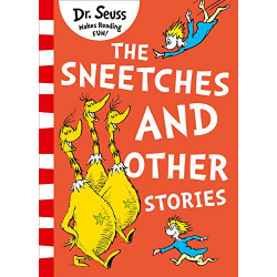 Collins: The Sneetches and Other Stories