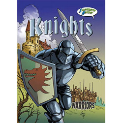 Collins:Knights