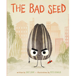 Collins: The Bad Seed