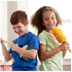 Melissa & Doug Cleaning Set