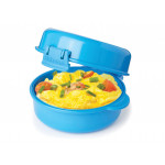 Sistema To Go Microwave Egg Cooker Easy Eggs, 270 ml - Assorted Colours