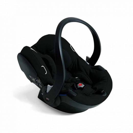 BABYZEN BeSafe iZi Go Modular Car Seat - Black