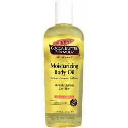 Palmer's Moisturizing Body Oil, 8.5 Fluid Ounce