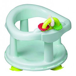 Bebe Confort Swivel Bath Seat