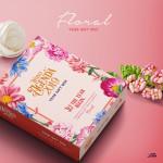 Mofakera - Floral Agenda 2019