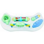 Bebe Confort Balancelle The 2 in 1 baby activity walker